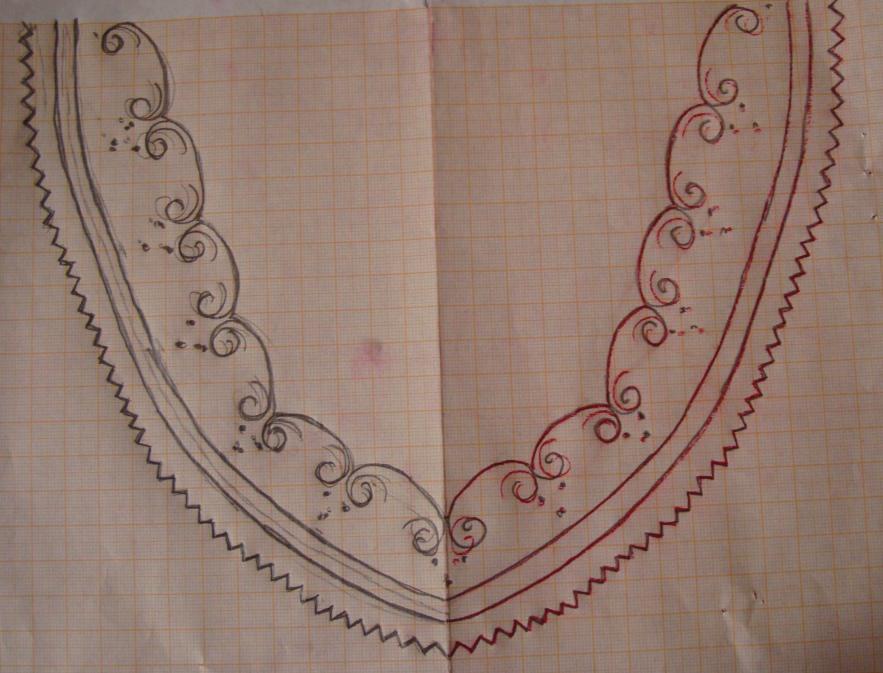 Pwn Design Bead Work Jizee6687s Weblog