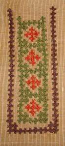 greekwyk-embroidery