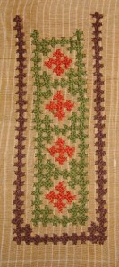 greekwyk-embroidery