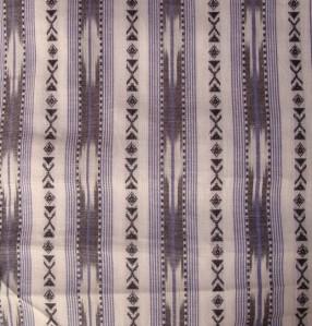 redykonwhikat-fabric