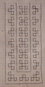redykonwhikat-pattern