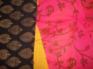 blakcykmiryellowtunic-fabrics