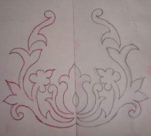 embonbag2-pattern