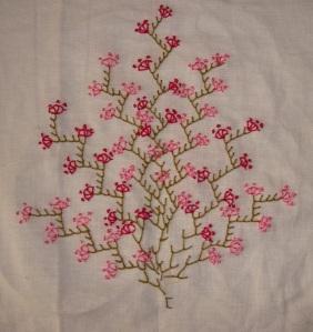 embbag3-flowers2