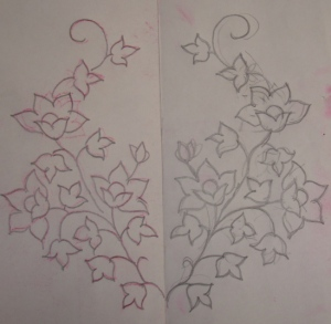 embbag4-pattern
