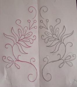 embbag5-pattern
