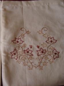 embroidered bag4