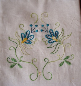embroidered bag5