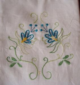 embroidered bag5