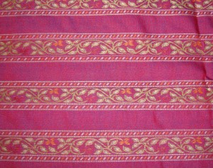 goikatviolettunic-borders fabric