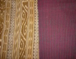 goikatviolettunic-fabrics