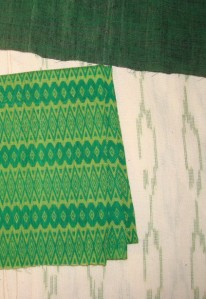kutchcreamprigreen-fabrics