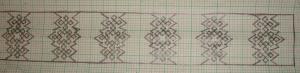 kutchcreamprigreen-pattern