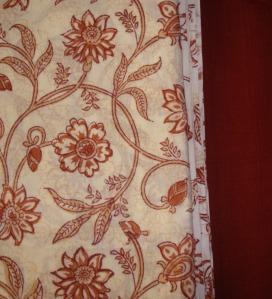 orangeykwhitebrowntunic-fabrics