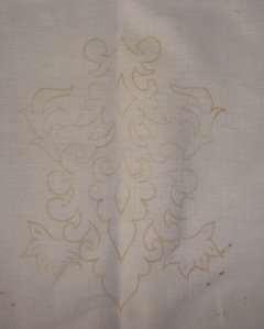 pattern on bag1