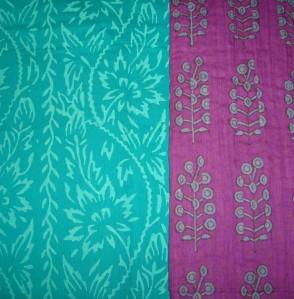 violetaquagreenmirror-fabrics