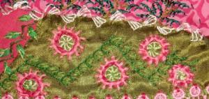 10.wipwednesdays-florals4