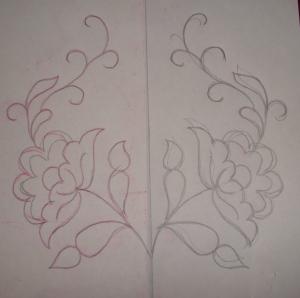 embbag7-pattern