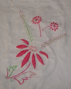 embroidery on bag6