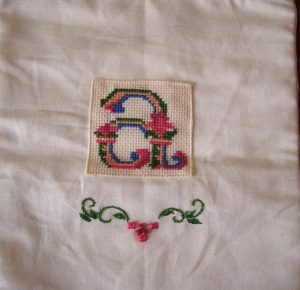 embroidery on bag10