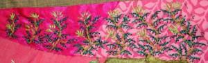 wipwednesdays8-florals3