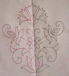 11.embbag-pattern