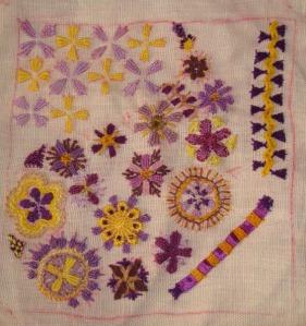 25.119..woven trellis stitch-1