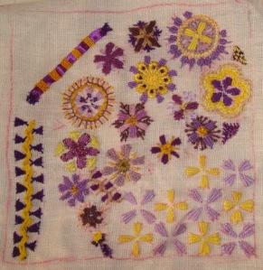 25.119.woven trellis stitch-2