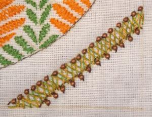 30.124.clhbonest-bead detail