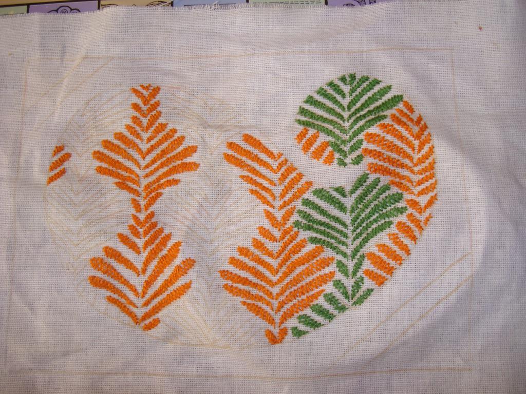 Herringbone stitch embroidery designs pixshark