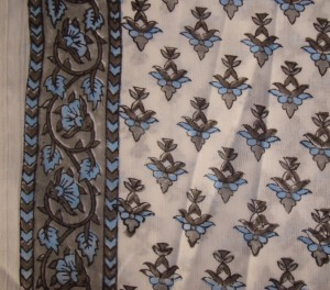 whigreyblu-fabric