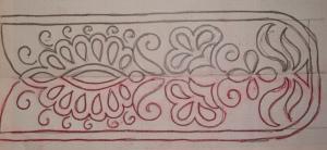 whigreyblu-pattern