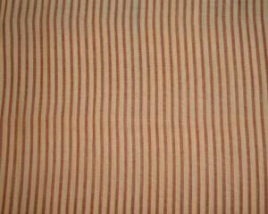 beimarstrit-fabric