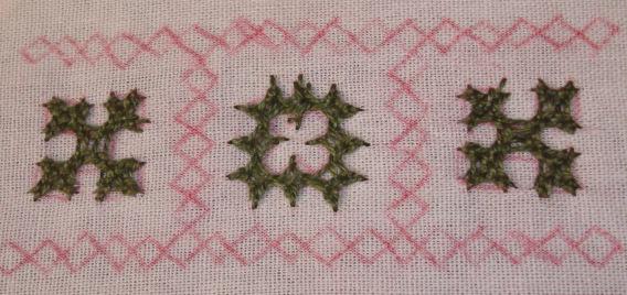 Kutch work borders- 13,14 (6/6)