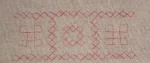 rpw-kw-13-pattern