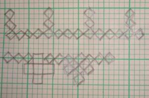 rpw-kw-15,16-pattern