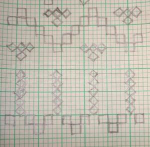 rpw2015-kw-17,18-pattern