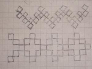 rpw2015-kw-pattern