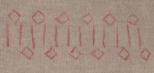 rpw-kw-22-pattern