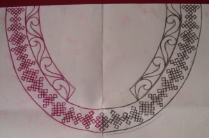 creyelneckt-pattern
