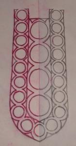 pinkmiryt-pattern