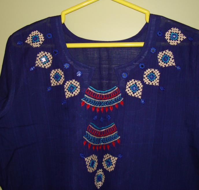 Embroidered Wearable Jizee6687s Weblog