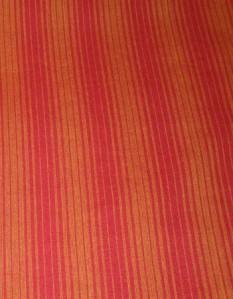 yelmarmirt-fabric
