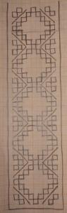 yelmarmirt-pattern