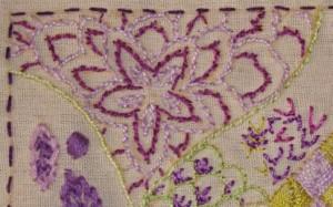 6ESBP-1stemst flower
