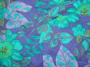 WIPW62-blugreen patiala1