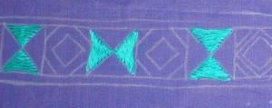 WIPW62-blugreenpatiala2