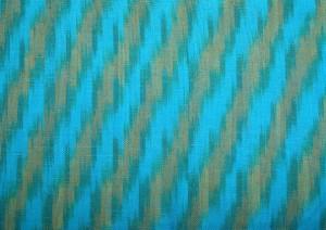 b,rkt-fabric