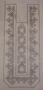 b,rkt-pattern