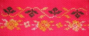 RPW2015-101,2012 bead